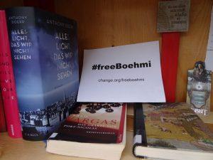 freeboehmi